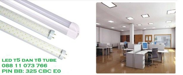 , Led Led Light Lampu Led Led Lampu Toko Lampu Led Led Light Shop Led Online Shop Led Lights Led Indonesia Led Cheap Lead Pure Led White Lig...