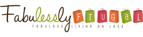 This is my favorite money saving blog. Not only are they always in the know, but they do it so stylishly! Check out how they list the store deals including coupons!