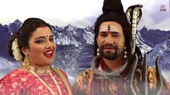 "Sawan Mein Devta Log   Kanwar Ke Power   2016   Dinesh Lal Yadav ""Nirahua"", Aamrapali Dubey - YouTube"