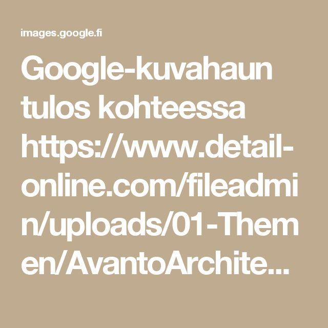 Google-kuvahaun tulos kohteessa https://www.detail-online.com/fileadmin/uploads/01-Themen/AvantoArchitects-LoylySaunaHelsinki--KuvioArchitecturalPhotography-004.jpg