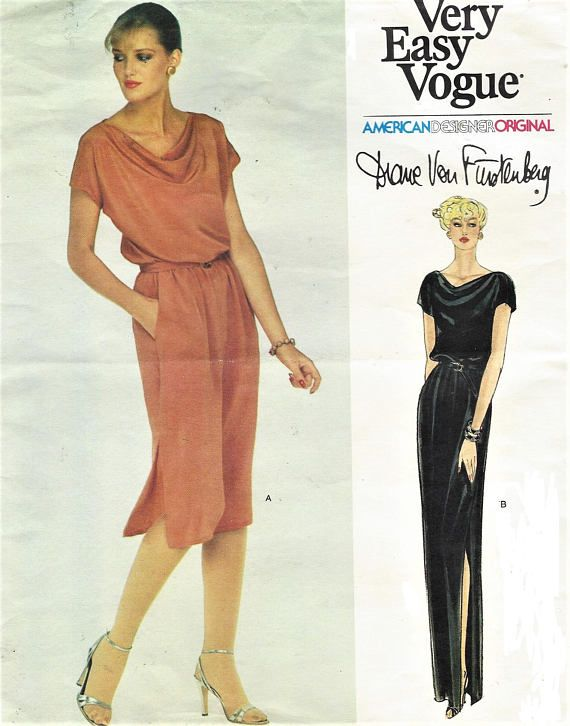 898 best 1970s Sewing Patterns images on Pinterest | 1970s, Pattern ...