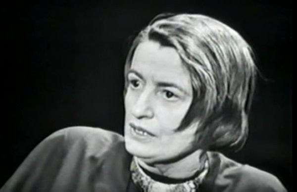 December 27, 2016, 1:00 pm When Ayn Rand Collected Social Security & Medicare, After Years of Opposing Benefit Programs http://feedproxy.google.com/~r/OpenCulture/~3/PqoR83uioXI/when-ayn-rand-collected-social-security-medicare.html  Awesome creativity, vision, and production. I'm taking notes to be this good!  Visit our blog @ http://www.newhuecomicsmangaandanime.com/