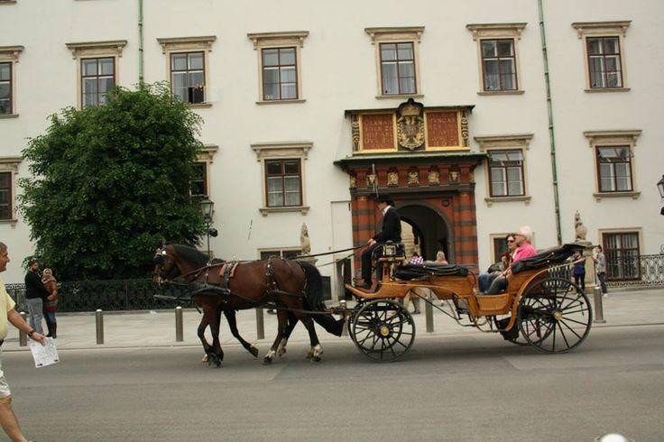 Cazare in Viena http://www.eurekareisen.ro/pachete-tematice/programe-weekend/weekend-viena-2013-autocar-as