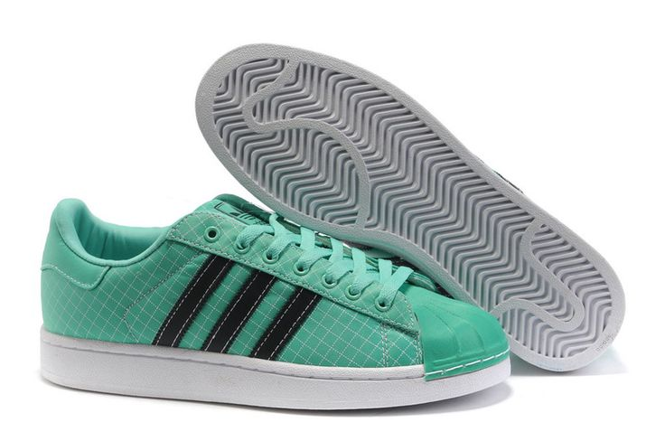 all pictures for superstar tekkies cace5726a1f0