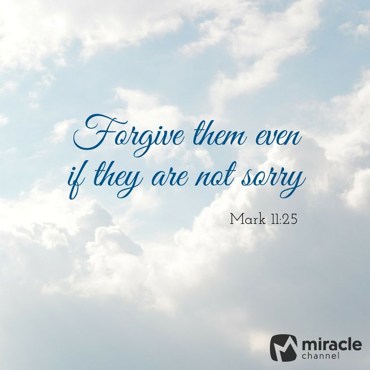 Quotes About Love And Forgiveness From The Bible: Best 25+ Forgiveness Bible Verses Ideas On Pinterest
