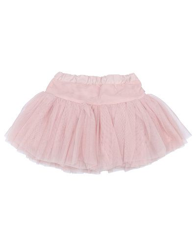 Mega fede Wheat Tulle nederdele Wheat Kjoler & nederdele til Børnetøj til hverdag og til fest