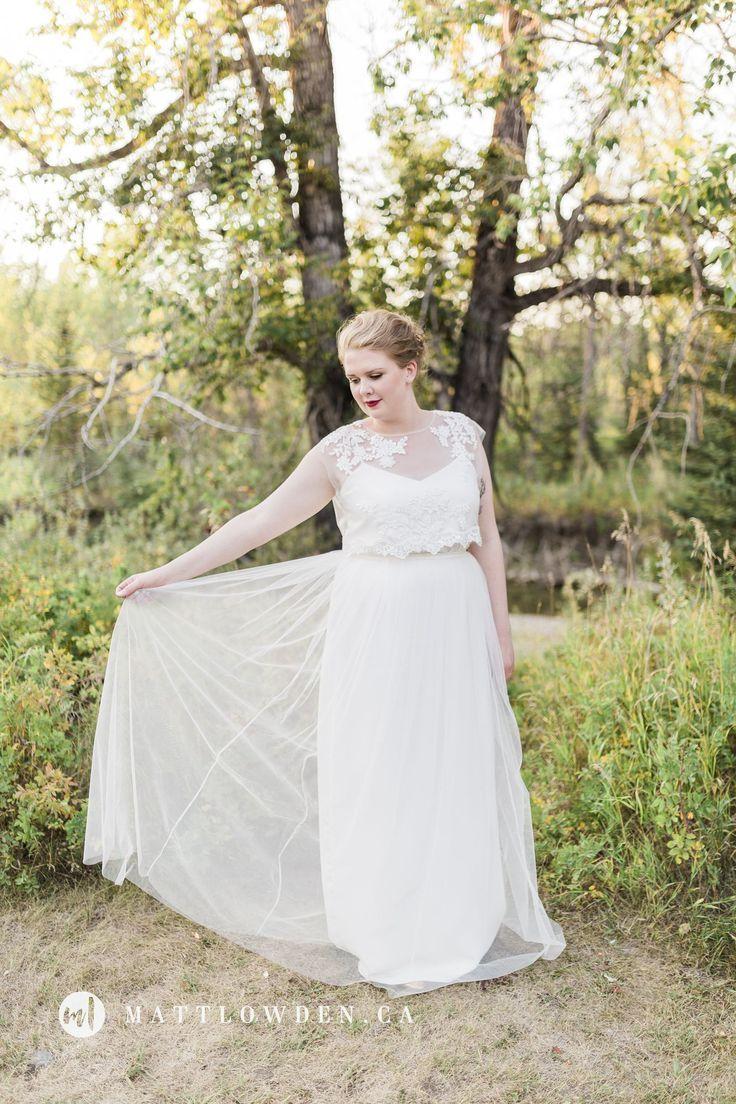 Intimate Bride Wedding Elopement Engagement Bridal Beauty