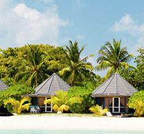Rejser til Maldiverne - Find rejser til Maldiverne hos Spies!