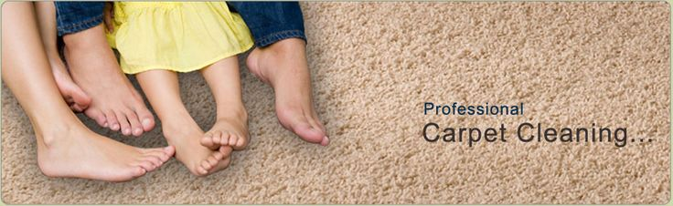 100% customer satisfaction is our single agenda every time we go on a site for carpet cleaning. Carpet Cleaning Melbourne deals in carpet dry cleaning and carpet steam cleaning processes and our specialists choose as per the client's choice and in accordance with the requirement of the carpet. Contact us: info@squeakycleancarpet.com.au & 1300 362 217
