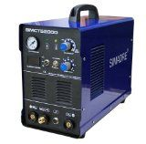 Best Plasma Cutter Reviews - The Ultimate Buying Guide