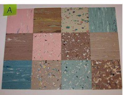 79 Best Flooring For Upstairs Images On Pinterest Floors