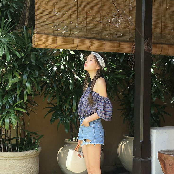 stylenanda #3ce #kfashion #fashion #korean fashion #ulzzang #asian fashion #3 concept eyes #Moda #Kombinler #Kombin_Önerileri #Sokak_stili #fashion #Güzellik #ünlüler #ünlü_Modası #Cilt_Bakımı #Saç_Modelleri #Abiyeler #Abiye_modelleri #Magazin #Tarz #Kuaza