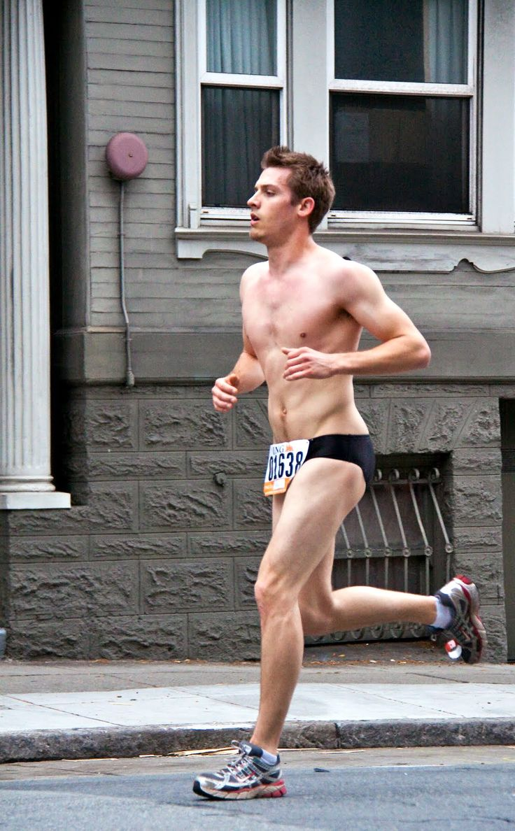 Pin by Michael K. on Beautiful men | Running, Summer