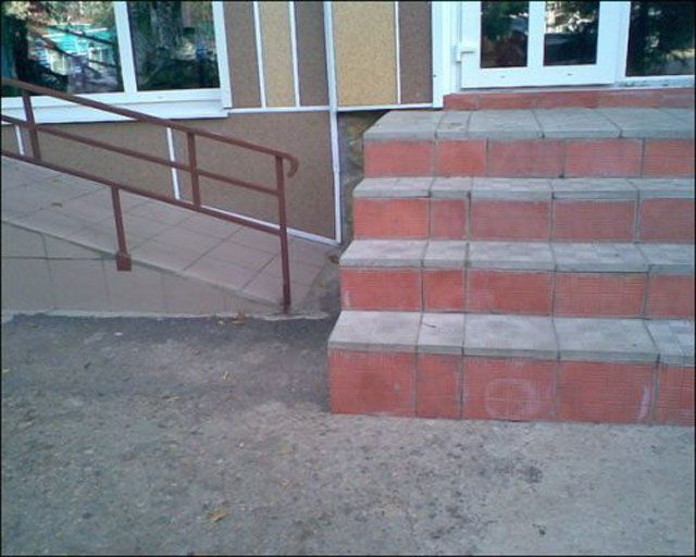 Best Contractor Humor Images On Pinterest Army Life - 32 hilarious construction fails by people who probably got fired