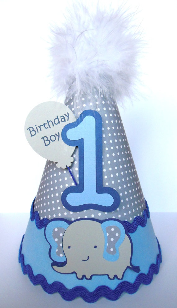 15 Best Personalised Babies And Christening Gifts Images