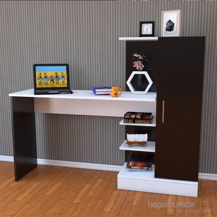 Study Room Furniture Ideas: Best 25+ Study Room Design Ideas On Pinterest