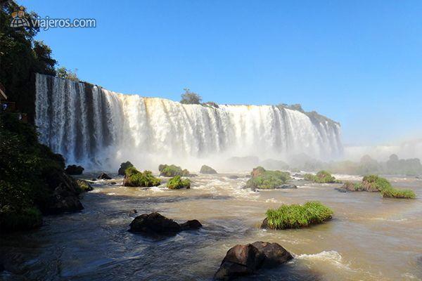 http://www.viajeros.com/destinos/paraguay/