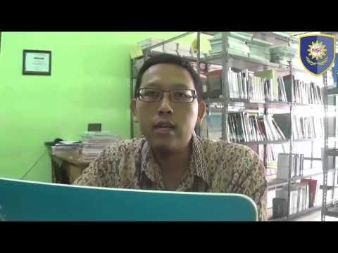 Politeknik NSC Surabaya | Program Studi Akuntansi Memiliki Visi, Misi, Dan Tujuan Yang Profesional