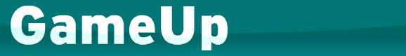 BrainPop GameUp - Play award winning free educational online games