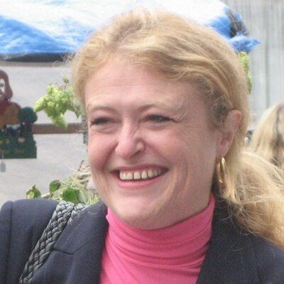 Laura Sandys -  born 1964British Conservative Party politician. She was elected at the 2010 general election as the Member of Parliament (MP) for South Thanet. She revealed in parliament in October 2010 that she had epilepsy, but had been seizure-free for seven years.