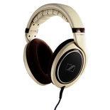 Sennheiser HD 598 High end Open Circumaural Headphones | Sennheiser 615104187733 | Musical Recording Equipment | Headphone - Ear Buds