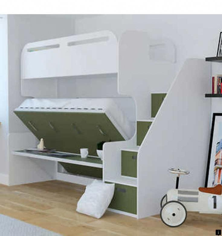 Find More Information On Custom Bunk Bed Plans Just Click On The Link For More Our Web Images Are A Must Cool Bunk Beds Kids Bunk Beds Bunk Beds For Sale Twin over full bunk beds for sale