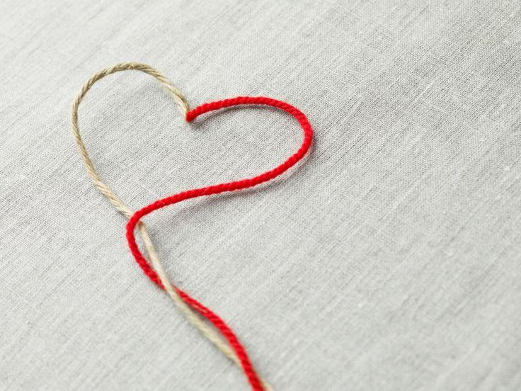 Bagordi a 20 anni pericolosi per la salute del cuore a 40 - Esseredonnaonline
