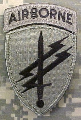 Army Airborne Patch Meaning - downloadsdev weebly com