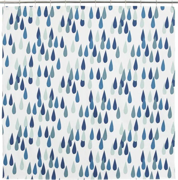 best 25+ marimekko shower curtain ideas on pinterest | marimekko