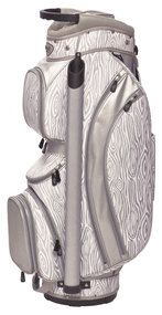 Glove It Silver Willow Ladies Golf Bag