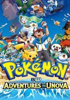 pokemon unova adventures gba download