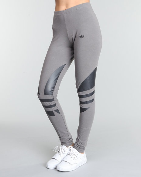 adidas womens workout clothes