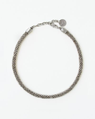 Mumbai Necklace - JewelMint