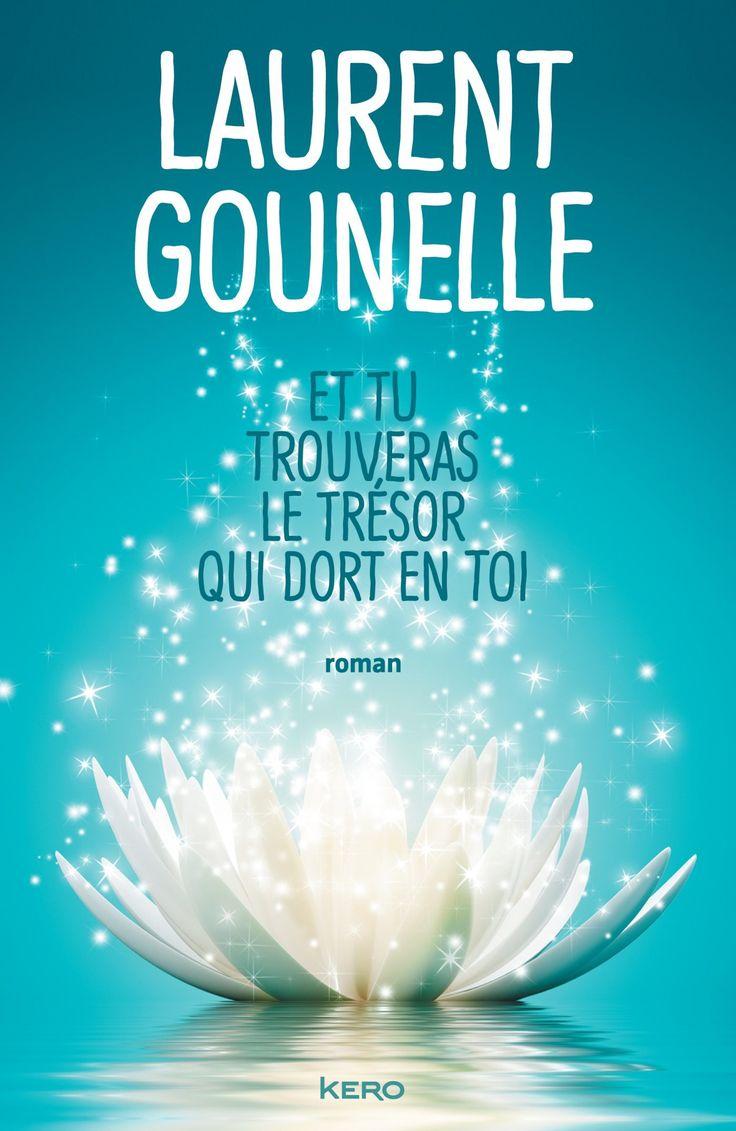 Le dernier livre de Laurent Gounelle