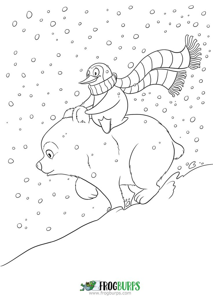 free coloring pages for children coloringpages coloring - Children Drawing Sheets