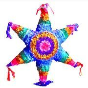 How to Make a Traditional Mexican Pinata | eHow