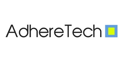 Today's Hottest HealthTech Startup in NYC – Adhere Tech #startup #nyc #siliconalley