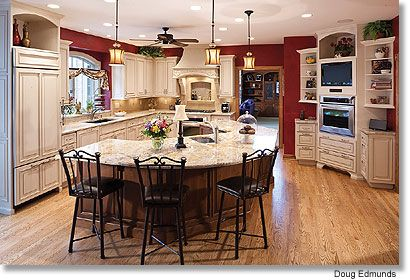 Large kitchen island with seating and storage google - Large kitchen islands with seating and storage ...