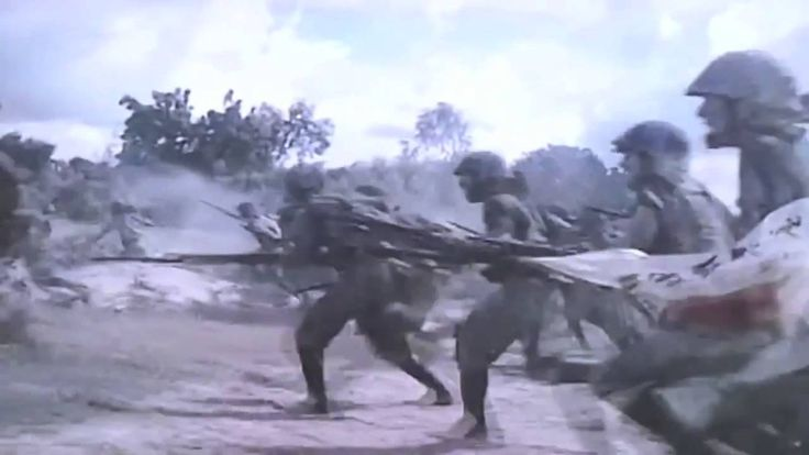 The last Samurai: Sakae Ōba and the largest banzai charge of the war in the Pacific 大場 栄