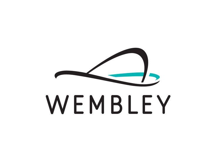 Wembley-logo.png (1600×1200)