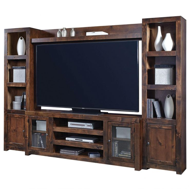 11 best furniture images on Pinterest | Entertainment centers ...