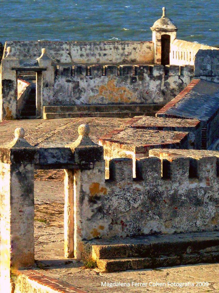282 best fortificaciones militares antiguas en am rica images on pinterest military san juan - Vuelos puerto asis bogota ...