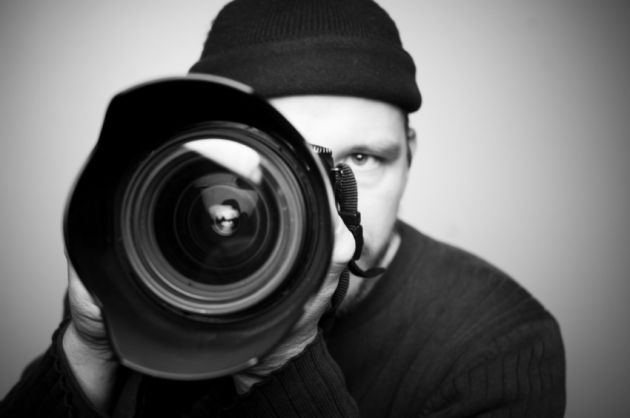 101 Pearls of Wisdom: Want to be a better photographer? It's about much more than f/stops & shutter speeds. Here are 101 things you should know. Some of these are funny!!