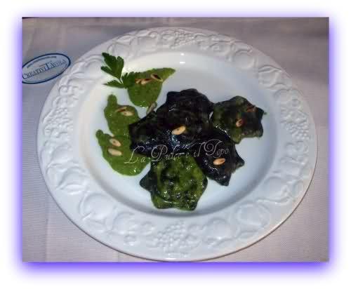 A Silvia Black Stars Salmon  http://www.lapulceeiltopo.it/forum/ricette-primi-piatti/757-a-silvia-black-stars-salmon#917