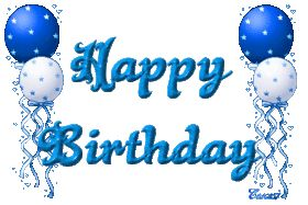 Happy Birthday Images for Him   Happy Birthday gif photo 2133156bk7wurk0ze_zps90dce688.gif