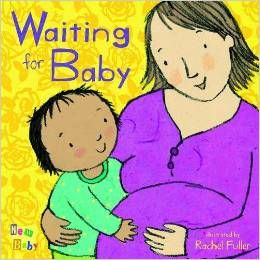 So you already have one wonderful little toddler and you have found out that you're expecting another baby. A little while goes by and you start to think about the relationship between your toddler...