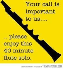 yeah right!: Laughing, Awkward Moments, Funny Friday, Life Insurance, Funny Stuff, Custom Service, Clarinet, True Stories, Flute Solo