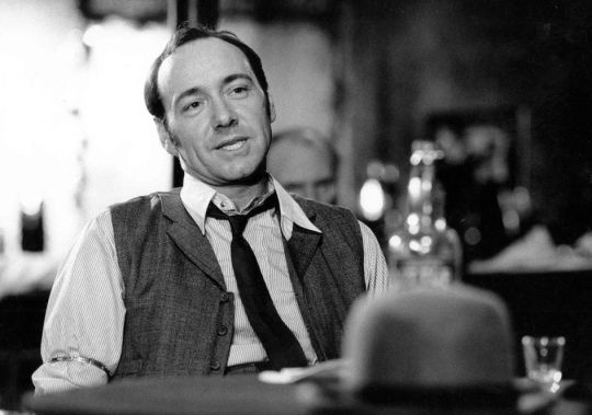 Kevin Spacey: AlmeidaTheatre Howard's work for us includes 'The Iceman Cometh', with a cast including Kevin Spacey - just one of his many acclaimed productions.