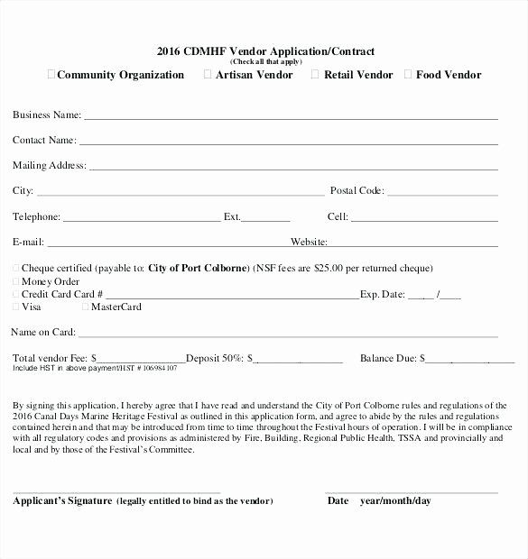 Pin On Examples 1000 Online Form Templates