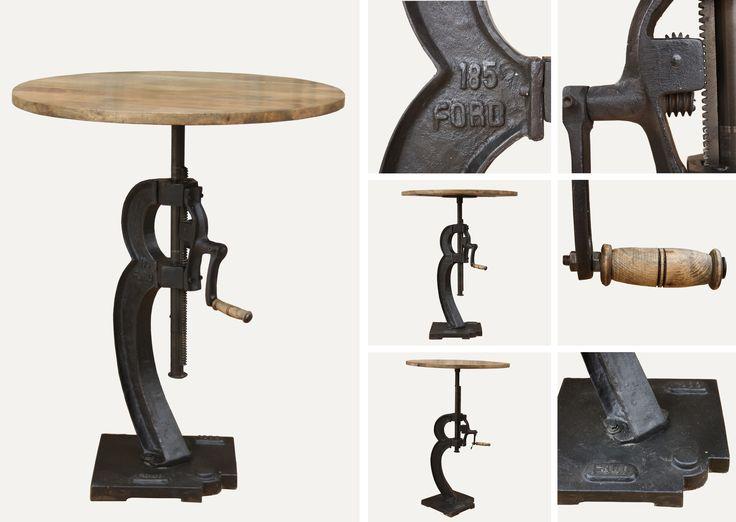 27 best Einrichungstrends 2016 Materialien Kupfer und Holz images